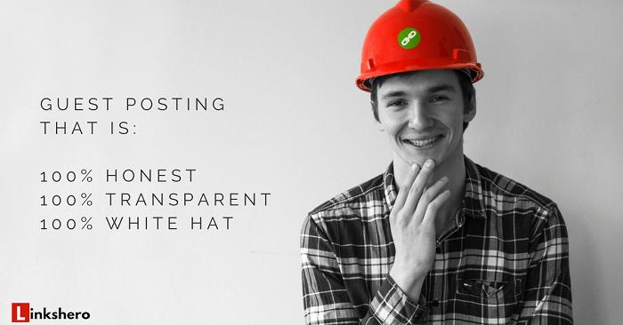 5e2084adb6a 100% Honest   Transparent White Hat Guest Posting Service