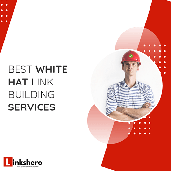11 Best White Hat (REALLY White Hat) Link Building Services